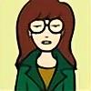 Jaldithas's avatar