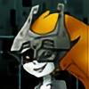 jaldridge1's avatar