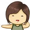 jaleen3981's avatar