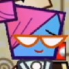 jalenjala's avatar