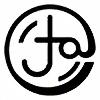 jalentorn's avatar
