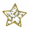 jalettArt's avatar