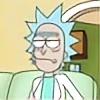 JAlexVillasenor's avatar