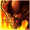 Jaleyra's avatar