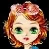 jalf's avatar