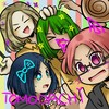 Jalffy22's avatar