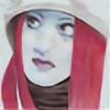 jalfgoc's avatar
