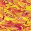 jalfrezi's avatar