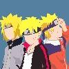 jali11's avatar