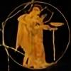 jali77's avatar