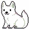 JaliaL's avatar