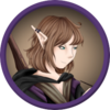 Jalicie's avatar