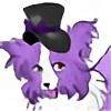 jaliel's avatar