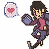jaliet's avatar