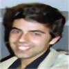 Jalik-kun's avatar