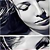 Jalima's avatar
