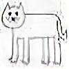 Jalipuchi's avatar