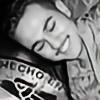 JaliscienseMMGL's avatar