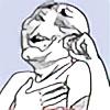 Jalkaru's avatar