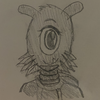 Jallahad's avatar