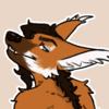 Jallecchi's avatar