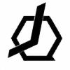 JAllen-Art-Design's avatar
