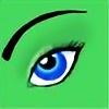 jAllenRatz's avatar
