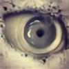 jallman0910's avatar