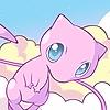 jallroynoy's avatar