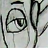Jallycyn's avatar