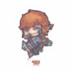 Jalmarof's avatar