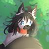 Jalomunguia's avatar