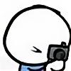 jalonzo1610's avatar