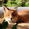 Jalopeura90's avatar