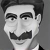 Jalpal's avatar