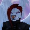 jalterixnar's avatar