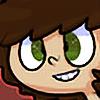 Jaltoid's avatar