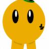 Jalvo's avatar