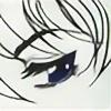 Jalynacrapartist's avatar