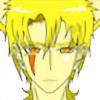 JaLynLewis's avatar