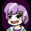 Jalzal's avatar