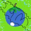 Jam-Blueberry's avatar