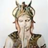 Jam-Butty's avatar