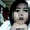 jam-mie09's avatar