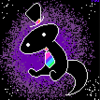 Jam-mix's avatar