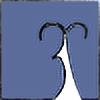 jam02's avatar
