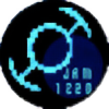 jam1220's avatar