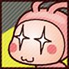 Jam19951204's avatar