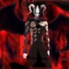 jam20's avatar