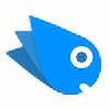 Jam3es's avatar